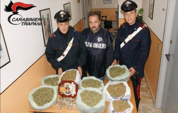 sequestrano-marijuana-1
