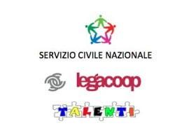 servizio-civile-castelvetrano