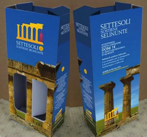 settesoli-sostiene-selinunte-1