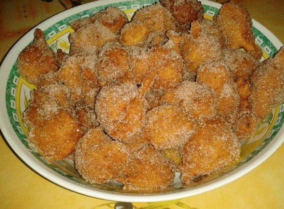 sfinci-san-martino-sicilia