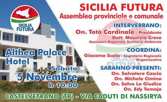 sicilia-futura-castelvetrano