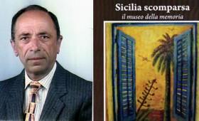 sicilia-scomparsa
