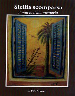sicilia scomparsa