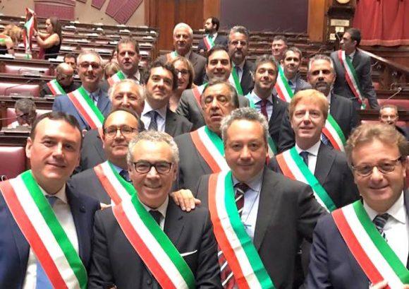sindaci-siciliani