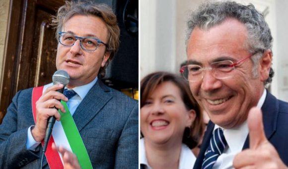 sindaco-catania-partanna