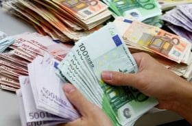 soldi-castelvetrano-2