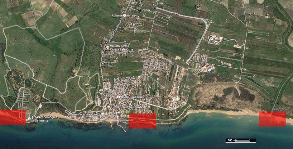 spiaggia-selinunte-divieto-2