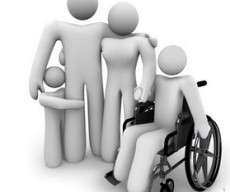 sportello handicap castelvetrano