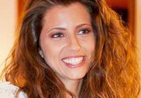 Stefania Tilotta