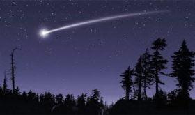 stellacadente