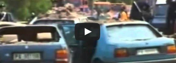 strage di capaci 23 maggio 1992