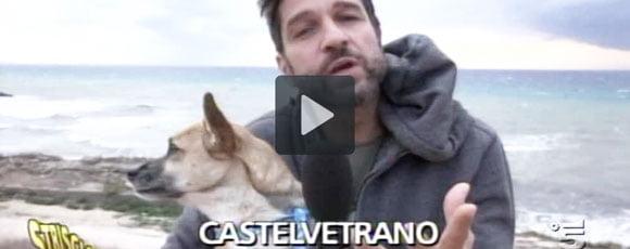 striscia-la-notizia-castelvetrano-2