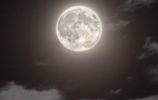 superluna 10 agosto