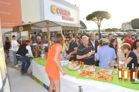 superstore conad castelvetrano 5