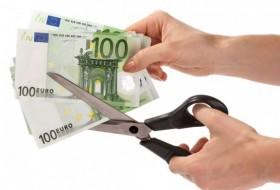 tagli castelvetrano soldi