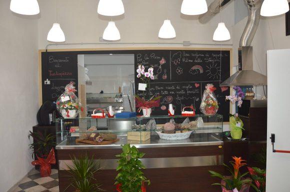 tagliapizza-castelvetrano-2