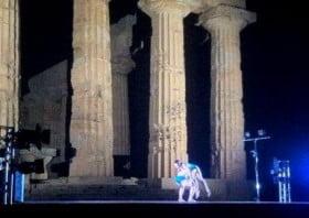 teatri di pietra selinunte