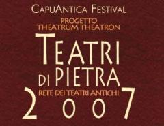 teatridipietra07.jpg