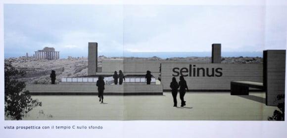 teatro-selinunte-selinus