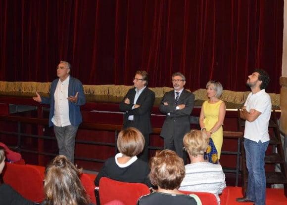 teatro selinus 2