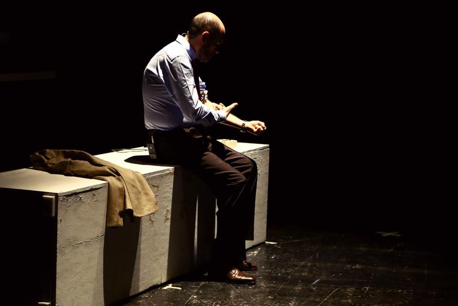 teatro-selinus-2016-100