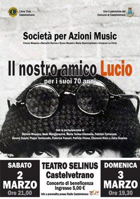 teatro-selinus-lucio-dalla