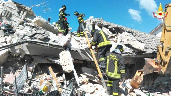 terremoto 2016 centro italia 2