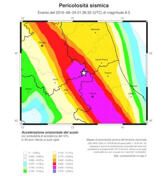 terremoto rieti
