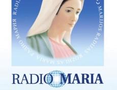 testamento radio maria