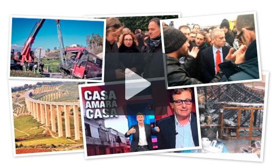 top-news-2013