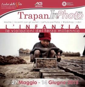 trapaninphoto2015