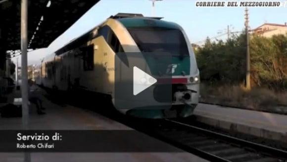 treno-castelvetrano-palermo