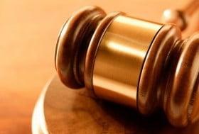 tribunale castelvetrano