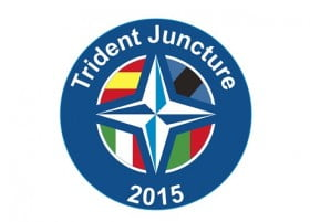 trident-juncture-2015