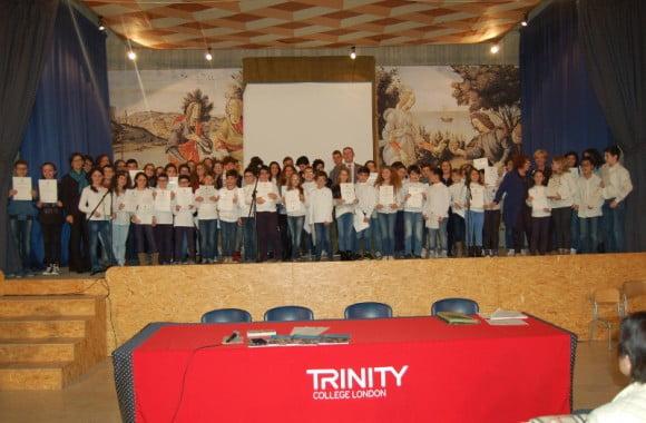 trinity-castelvetrano