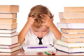troppi-compiti-scuola