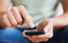 truffa tramite SMS 2016