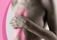 tumore mammella