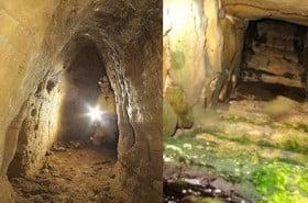 tunnel-sicilia-calabria