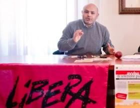 Umberto Di Maggio