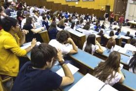 università nord italia