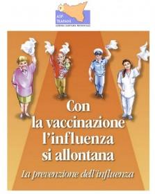 vaccino provincia trapani