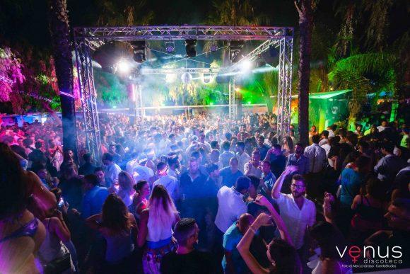 venus discoteca 2