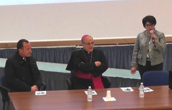vescovo liceo castelvetrano 2