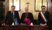 vescovo mogavero