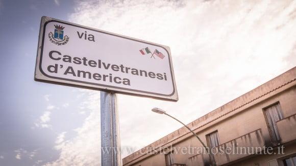 via-castelvetranesi-america-9985