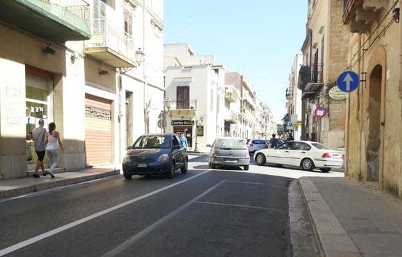 via-mannone-castelvetrano
