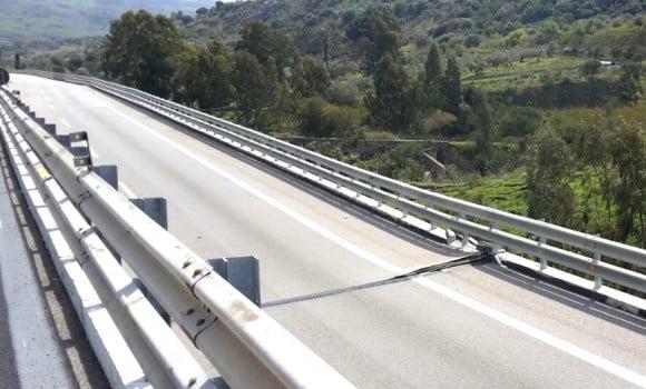 viadotto A19 Palermo Catania 2