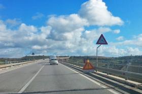 viadotto-castelvetrano-menfi