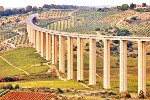 viadotto-ss115-castelvetrano-menfi